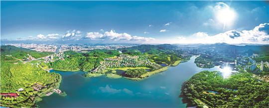 广州城市绿化.jpg