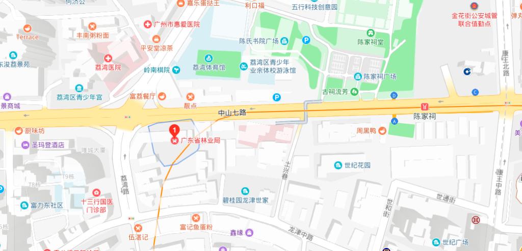 联系地图.png